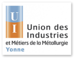 UIMM Yonne 89 - Employers support companies